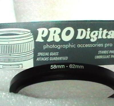Anello-Riduttore-da-58mm-a-62mm-Adattatore-x-Poter-Utilizzare-Filtri-Accessori-non-Compatibili-nella-tua-reflex-di-qualunque-marca-NiKon-Canon-etc-0