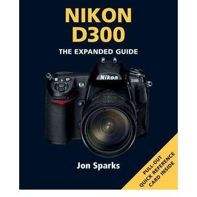 Nikon-D300-By-author-Jon-Sparks-July-2009-0