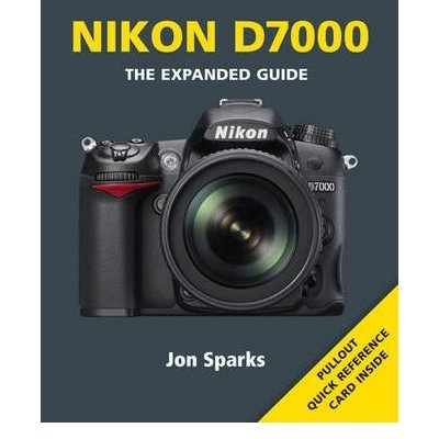 Nikon-D3100-By-author-Jon-Sparks-May-2011-0