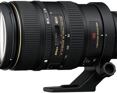Zoom-Nikkor-80-400mm-f4.5-5.6D-0