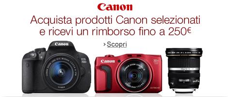 Canon_Summer